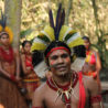 capa-indio